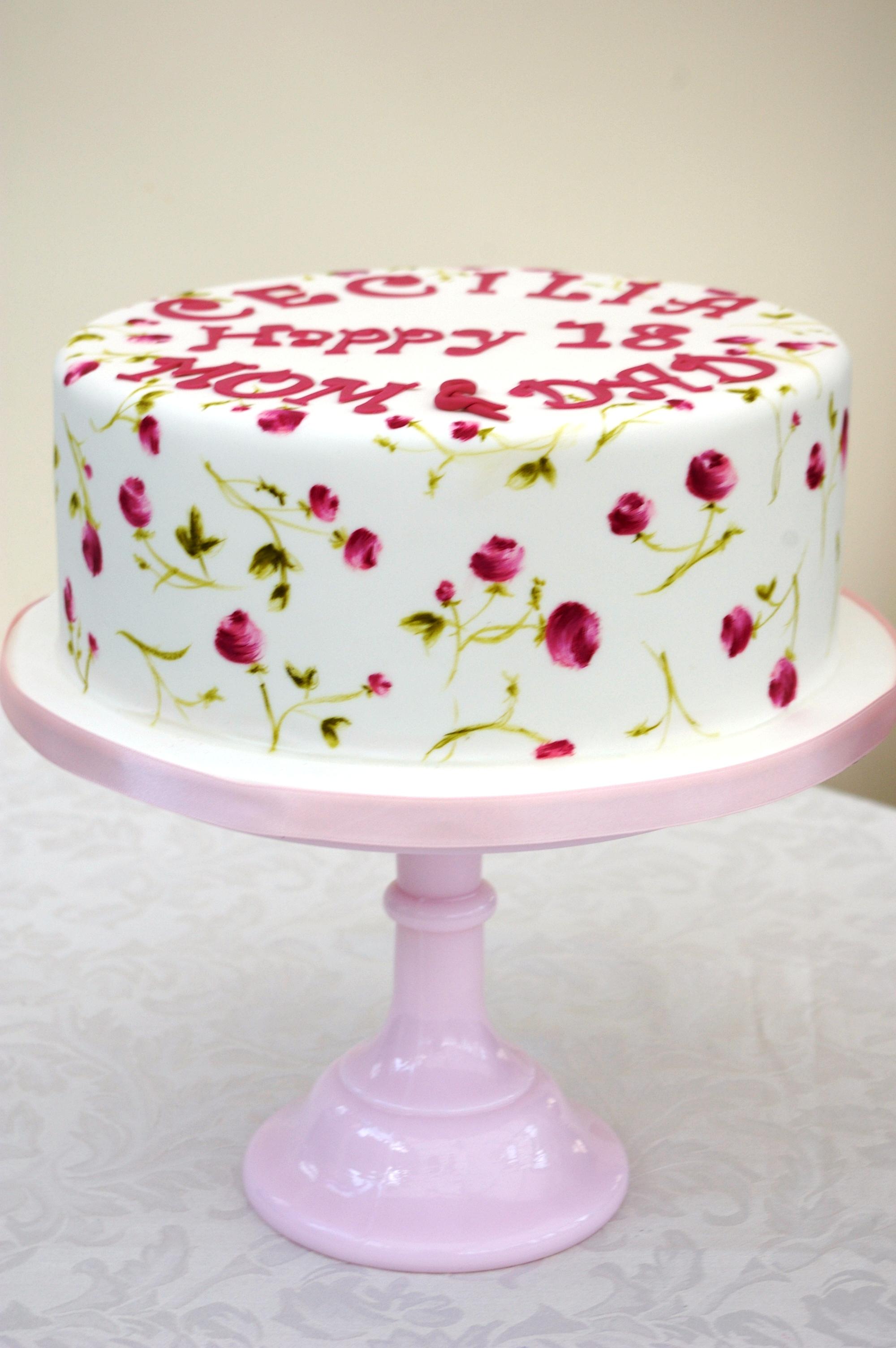 flora-cecilia-cake-014