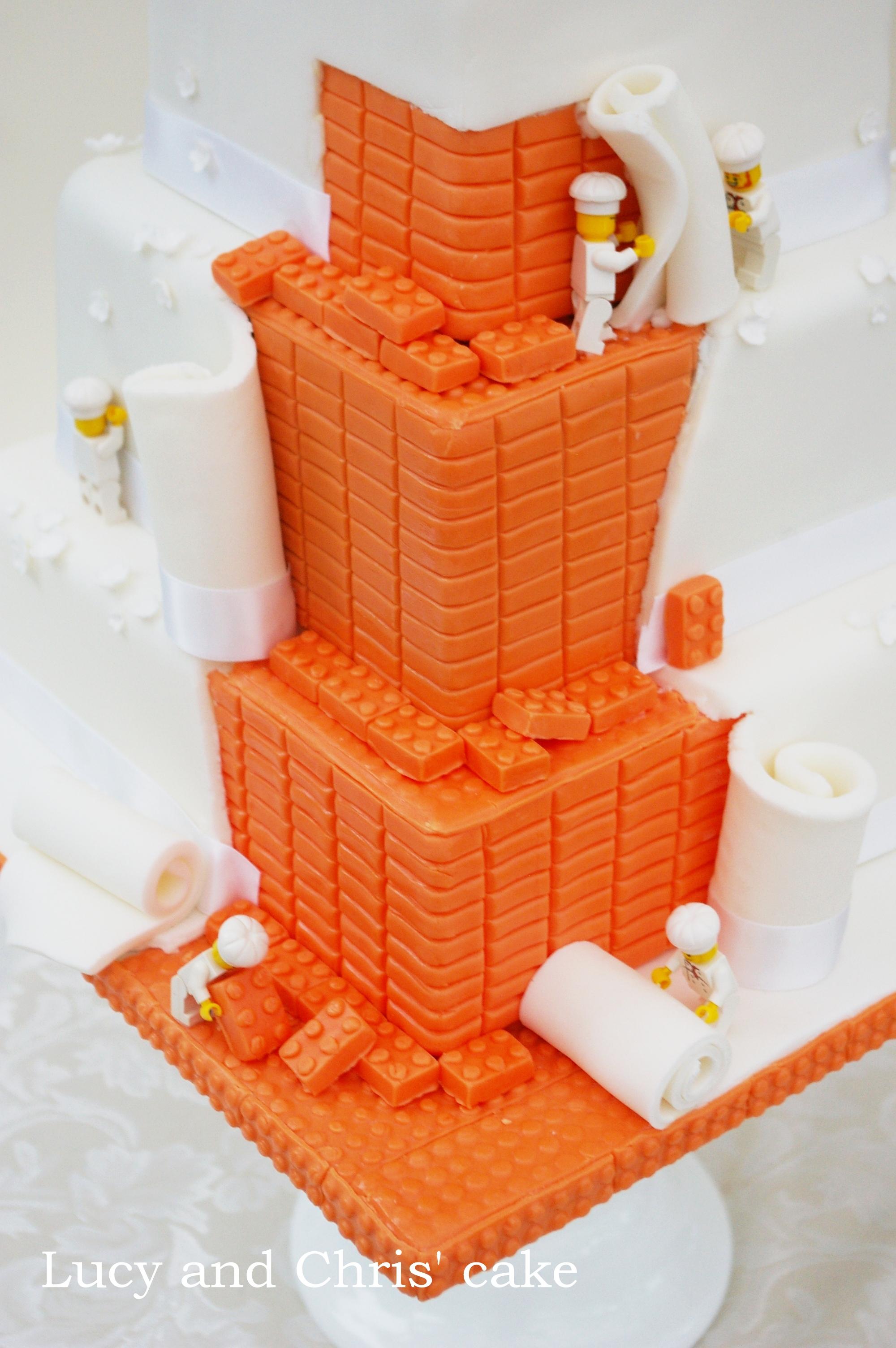 lego-cake-and-hydrangea-015